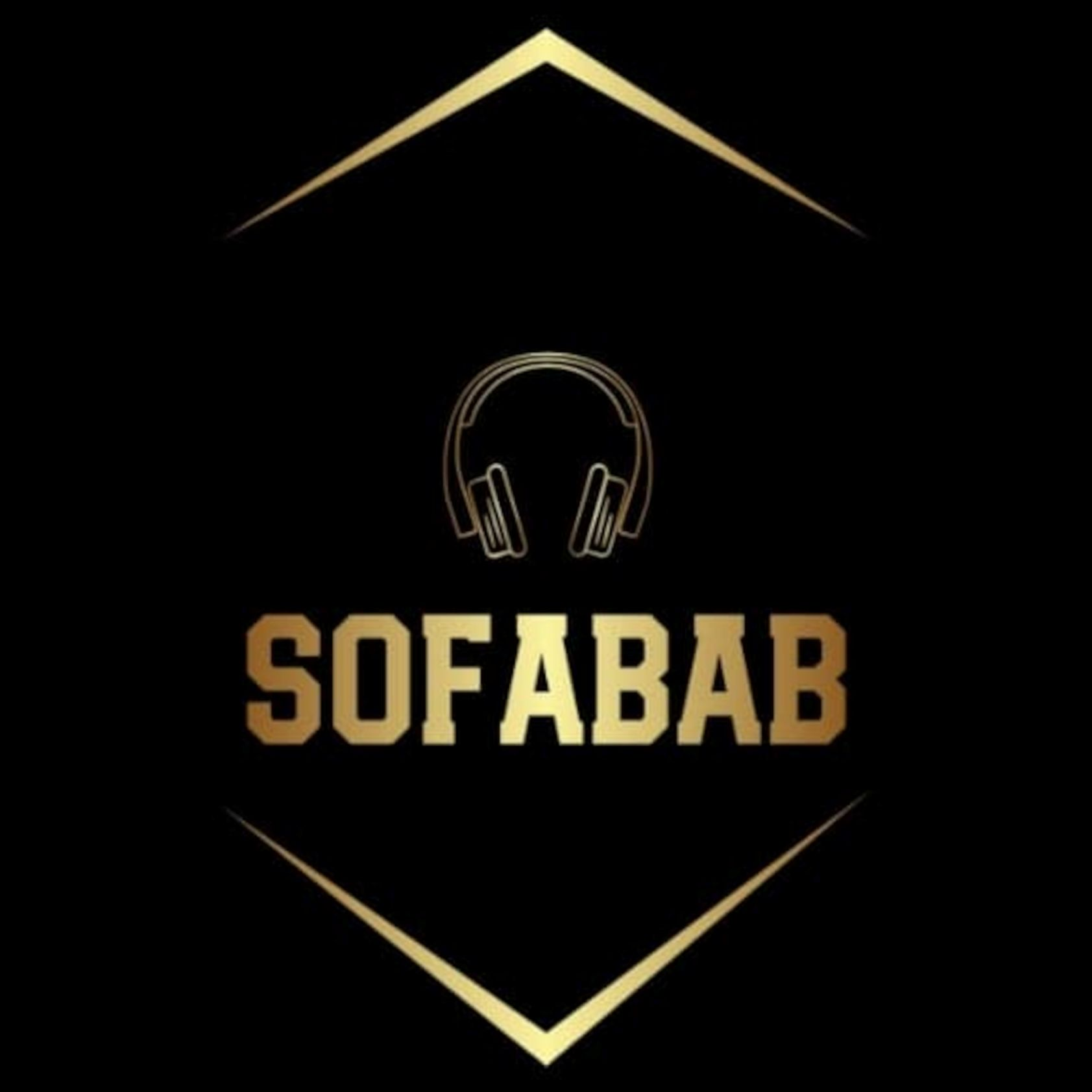 SOFABAB